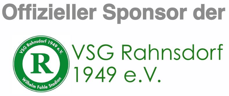 VSG Rahnsdorf 49