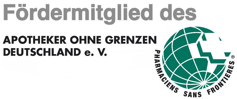 Apotheker ohne Grenzen Deutschland e.V.